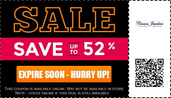 Coupons Forever 21 Online Shopping