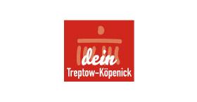 Tourismusverband Treptow