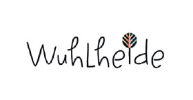 pro Wuhlheide eV
